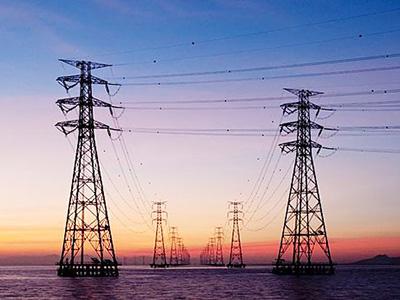 智能电网的建设离不开电力工程?