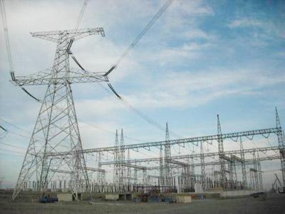 交直流混合配电网经济性评估